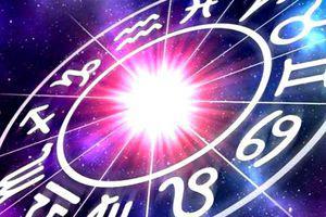Horoscop 19 mai 2020. Scorpionii pot pierde unele beneficii