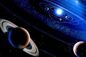 Horoscop 23 mai 2020. Taurii au nevoie de cooperarea celor din anturajul apropiat
