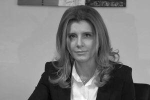 A murit Roxana Diaconu. FRF anunță dispariția avocatei