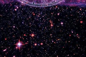 Horoscop 26 mai 2020. Leii se bucură de compania plăcută a unor apropiați