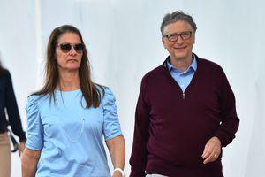 """Bill Gates, reacție dură după ce a fost acuzat că știa de coronavirus : """"Am făcut o ..."""