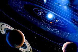 Horoscop 10 iunie 2020. Gemenii gândesc mult mai limpede ca de obicei, Capricornii pot deveni un exemplu pozitiv la muncă