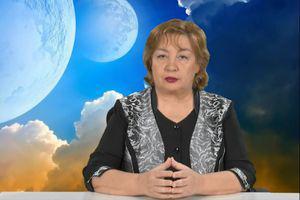 Horoscop Urania | Previziuni astrologice pentru perioada 26 septembrie – 2 octombrie 2020. Luna Plină în Berbec | VIDEO URANISSIMA