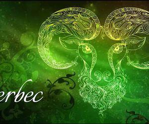 Virgo horoscope may 12st 2018