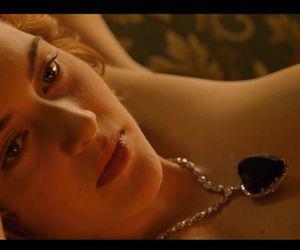 Cea mai cunoscuta scena din Titanic, o eroare a lui Leonardo DiCaprio! Dezvaluirile actorului la 23 de ani de la premiera filmului