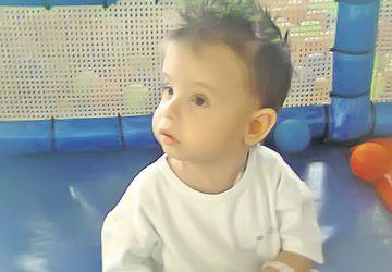 Edi Nanu mai stă un an la Madrid. El trebuie supus unui tratament special înaintea transplantului de rinichi