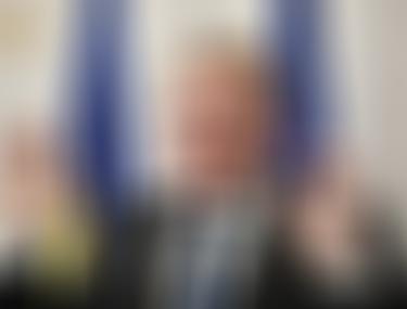 """VIDEO / Augustin Lazăr: """"Nu am colaborat cu Securitatea. Doresc să exprim scuze instituționale pentru practicile discutabile dinainte de '89"""""""
