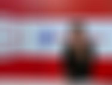 VIDEO - Adriana Nedelea LA FIX | Klaus Iohannis lansează un atac dur la PSD în mijlocul campaniei electorale