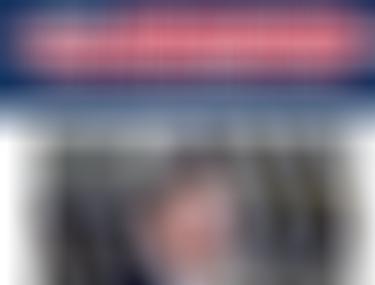"""Fake news-ul lansat de Iohannis, demontat de Libertatea, a ajuns și în presa franceză. Ce scrie Libération despre """"experimentul redeschiderii școlilor"""""""