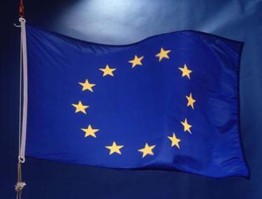 UE salvează Grecia, Italia şi Portugalia de la faliment. Cele trei state vor primi un nou împrumut