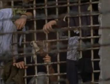 Raportul îngrijorător: Sunt peste 40 de milioane de sclavi în lume