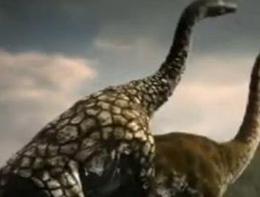 Dinozaurii XXX! În sfârşit, omenirea poate răsufla uşurată: oamenii de ştiinţă ne spun cum făceau sex ditamai animalele de 30 de tone! VIDEO