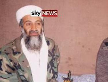 Informaţiile care ÎNGROZESC Occidentul! AL QAIDA pregăteşte un ATAC DE AMPLOARE prin care să răzbune moartea lui Bin Laden!