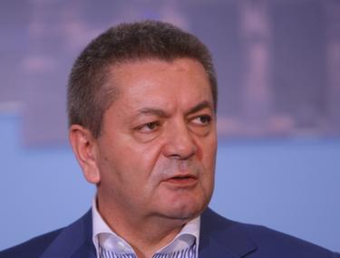 """Ioan Rus: """"Adrian Năstase are toate drepturile conferite de situaţia în care se află"""""""