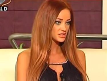 Bianca Drăguşanu ATAC DUR la Tania Budi, prietena ei cu care A ÎNŞELAT-O Adrian Cristea!