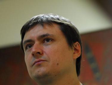 """Cristian Mungiu, """"decapitat"""" de Le Parisien"""