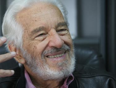 Antena 1: program in memoriam Sergiu Nicolaescu