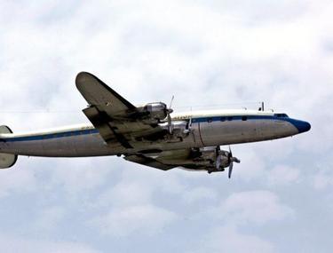"""MISTER AVIATIC! O aeronavă dispărută în 1946 A ATERIZAT în 1993! Ce au găsit în """"AVIONUL-FANTOMĂ"""" E HORROR"""