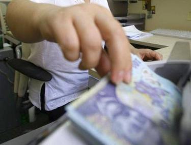 Economia României ar urma să crească, în 2017