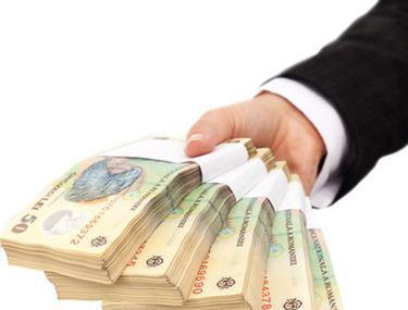 cum poți câștiga bani la coacere acasă