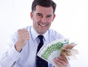 cum să faci bani tineri milionari)