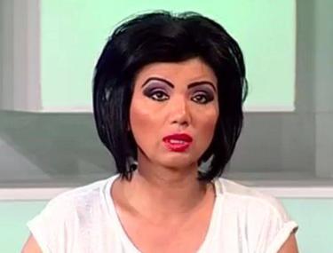 Adriana Bahmuțeanu a suferit un ACCIDENT DE MAȘINĂ! Care este starea vedetei
