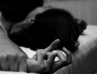 Un nou caz de viol cu imigranţi implicaţi! Ce a păţit o tânără din Ungaria!