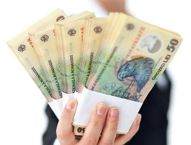 varrant este o opțiune perpetuă opțiuni reale de a face bani