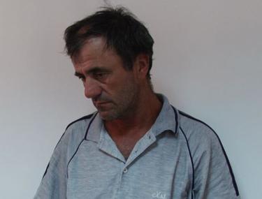 Bărbatul care și-a violat timp de un an fetița de 14 ani