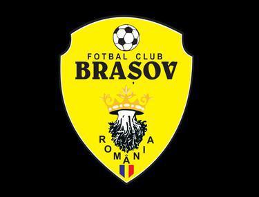 FC Brașov a intrat azi în faliment