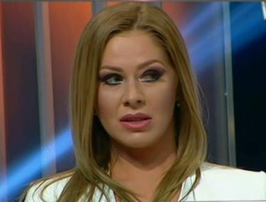 """Ce meserie a avut Alina de la Exatlon în Cipru. """"Eu am auzit niște lucruri de la echipă"""""""