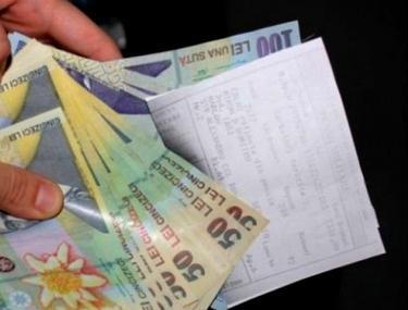 Cum castigi bani dupa pensionare