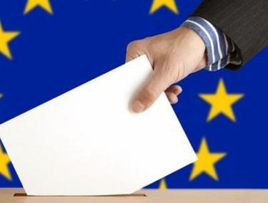 Măsurile luate de UE pentru combaterea ştirilor false, înainte de alegerile europarlamentare