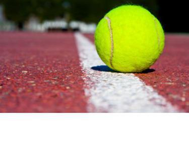 Continuă haosul de la FR Tenis. Adunarea Generală Extraordinară, reprogramată din lipsă de cvorum. Plângere penală contra lui Cosac