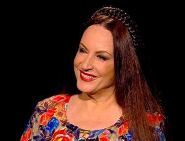 Secretul părului cântăreței Maria Dragomiroiu. Se poate prepara acasă | FOTO