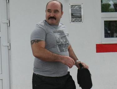 Nuțu Cămătaru, eliberat condiționat. Decizia luată de Judecătoria Găești nu a fost contestată!