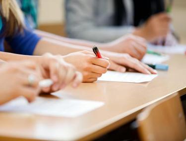 Ce notă a primit după contestație un elev care a luat 5,70 la Evaluarea Națională