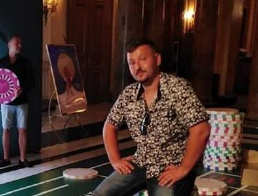 Un şofer român care venea în ţară, din Italia, dispărut fără urmă de 4 zile. Mesajul transmis de colegii acestuia