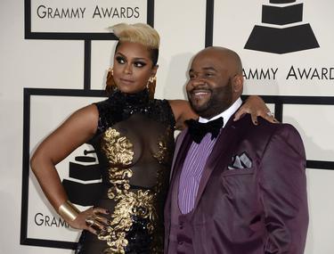 Lashawn Daniels, un compozitor laureat cu Premiul Grammy, a murit. A scris piese pentru Beyoncé, Michael Jackson sau Whitney Houston