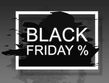 (Publicitate) Black Friday 2019 - 50.000 de Lenjerii de Pat începând de la 39 RON