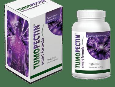 (PUBLICITATE) Tumopectin și Alimentatia Anticancer – Beneficii mari pentru organism