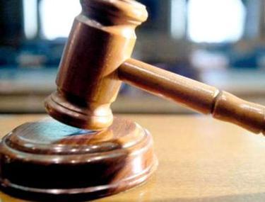 Fost consilier al primarului Andrei Chiliman, condamnat la patru ani și jumătate de închisoare pentru luare de mită