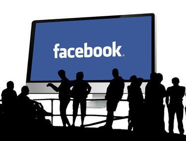 Facebook permite ștergerea informațiilor strânse de alte site-uri. Ce trebui să faci