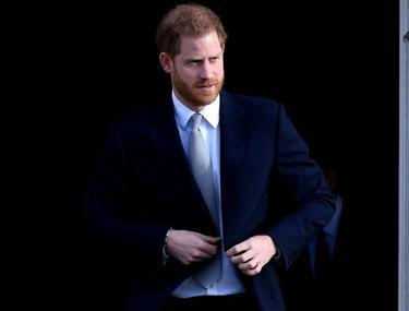 """Alegerile din Statele Unite. Prințul Harry: """"Este vital să respingem discursurile de ură"""""""