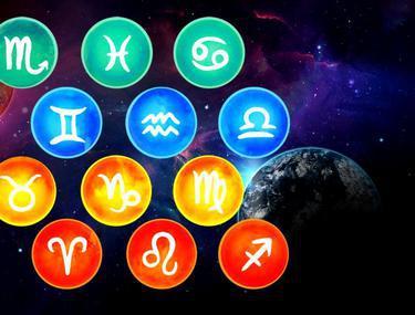 Horoscop 20 mai 2020. Leii ajung din nou în mijlocul atenției celor din jur