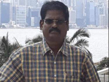 Un farmacist indian a murit după ce a testat pe el însuși un presupus tratament pentru coronavirus