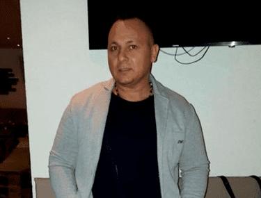 Interlopul Fizidean, condamnat pentru trafic de minori, iertat de 28 de zile de închisoare. Cum a motivat instanța