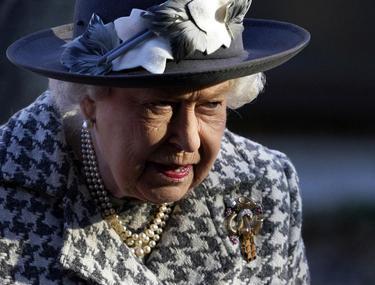 """Detaliile intime din cartea despre prințul Harry și Meghan aprind spiritele în familia regală britanică: """"Majestatea Sa va fi cea mai supărată"""""""