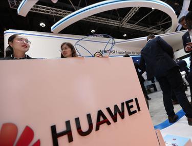 """Huawei acuză SUA că elimină concurența pentru a-și păstra hegemonia digitală: """"O astfel de situație nu a mai fost întâlnită"""""""