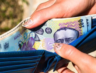 faceți bani schimbând bani)